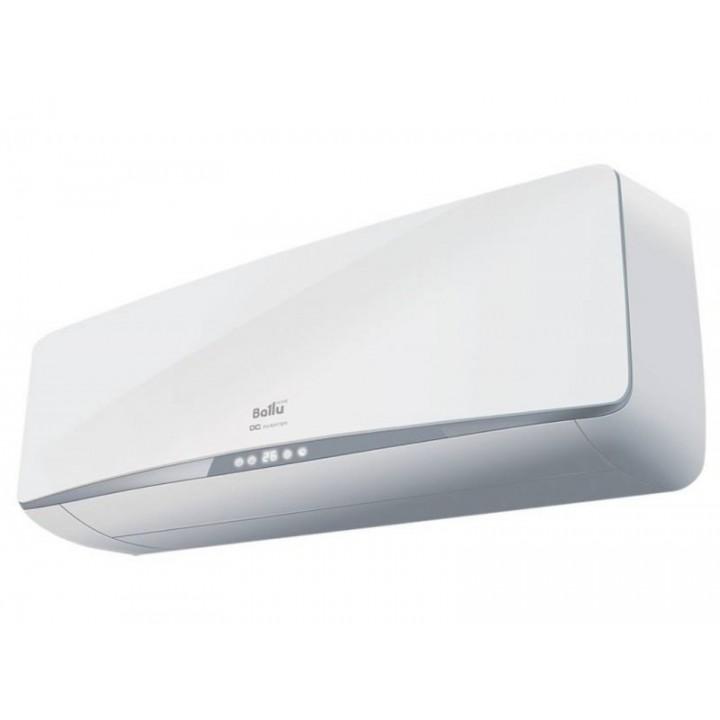 Внутренний блок мультисплит-системы Ballu BSEI-FM/in-12HN1/EU