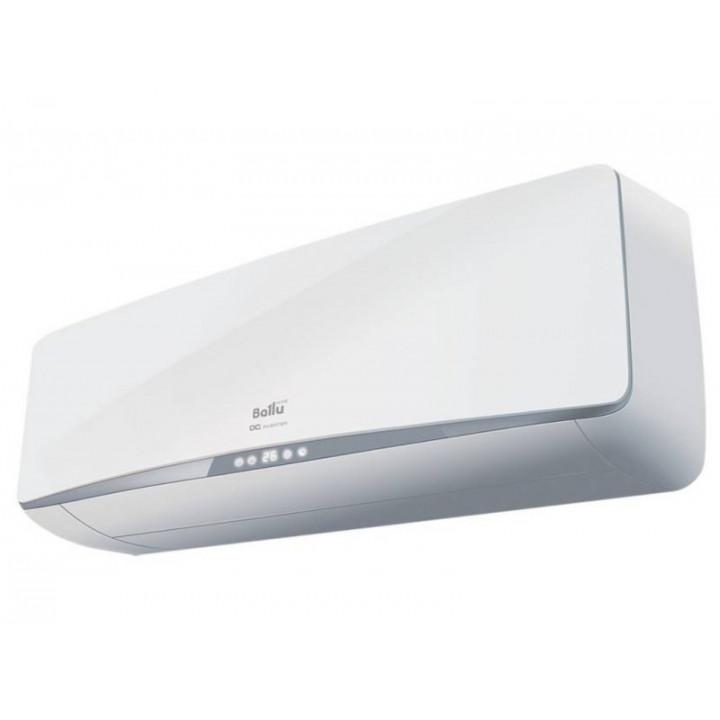 Внутренний блок мультисплит-системы Ballu BSEI-FM/in-18HN1/EU