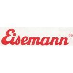 Eisemann