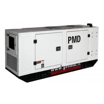 Генератор дизельный Genmac PMD G30DSM