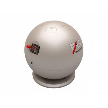 Генератор газовый Fas 10-OZP1/H