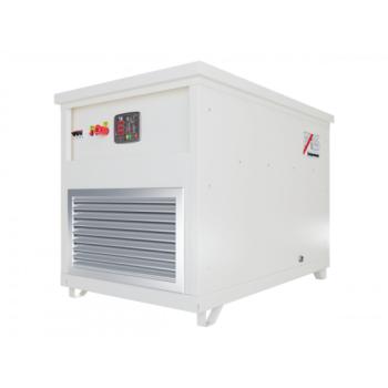Генератор газовый Fas 15-OZP1/V