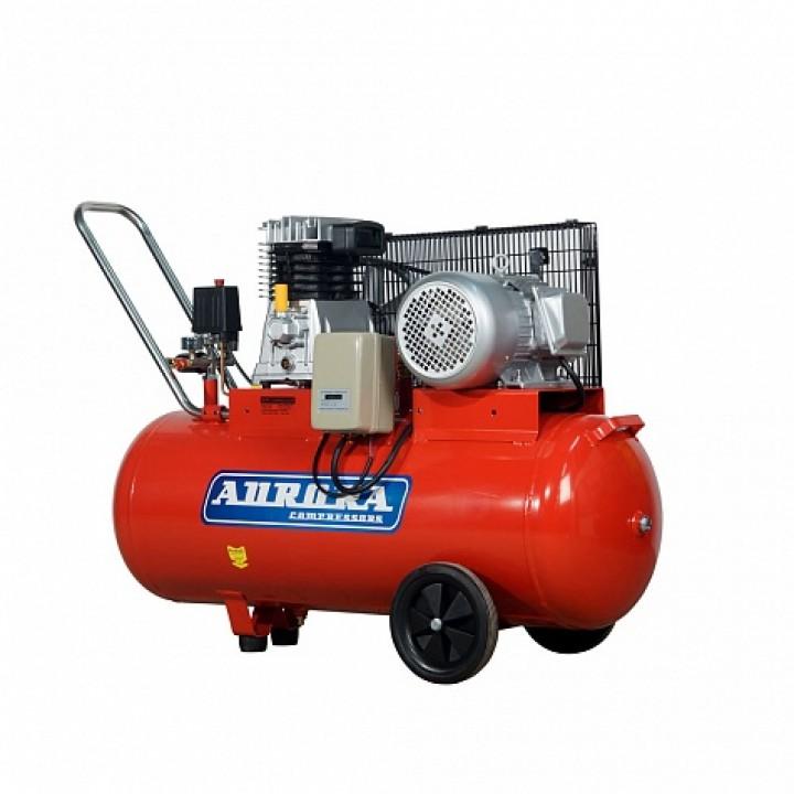Поршневой компрессор Aurora Tornado-100