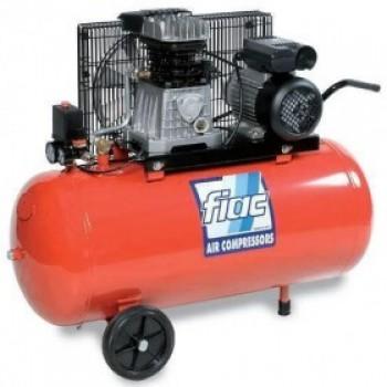 Поршневой компрессор Fiac AB 100/360 V400