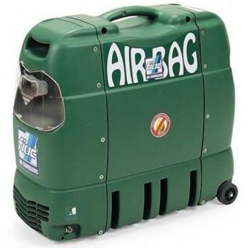 Поршневой безмасляный компрессор Fiac Airbag HP 1