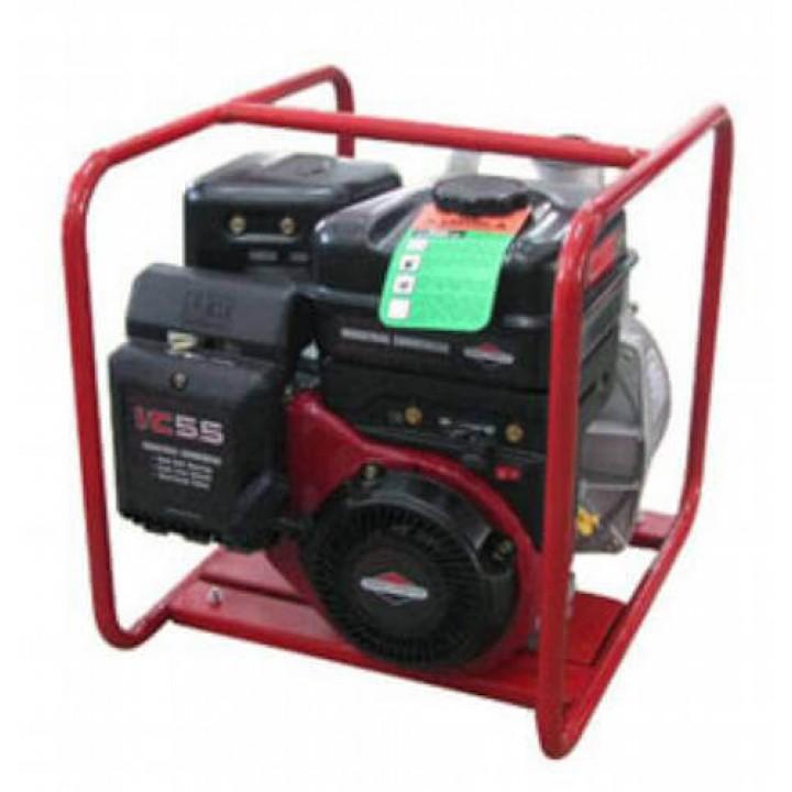 Бензиновая мотопомпа DDE BP80