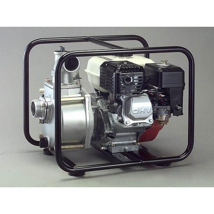 Бензиновая мотопомпа Koshin STH-50X