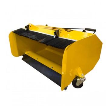 Контейнер для мусора для машины подметально-уборочной Champion GS5562