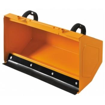 Контейнер для мусора для подметальной машины Daewoo DASC 7080