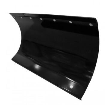 Отвал для машины подметально-уборочной Champion GS5562