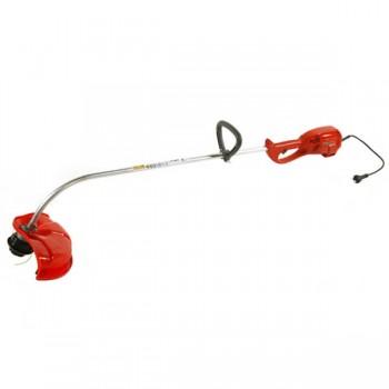 Триммер электрический Efco 8061