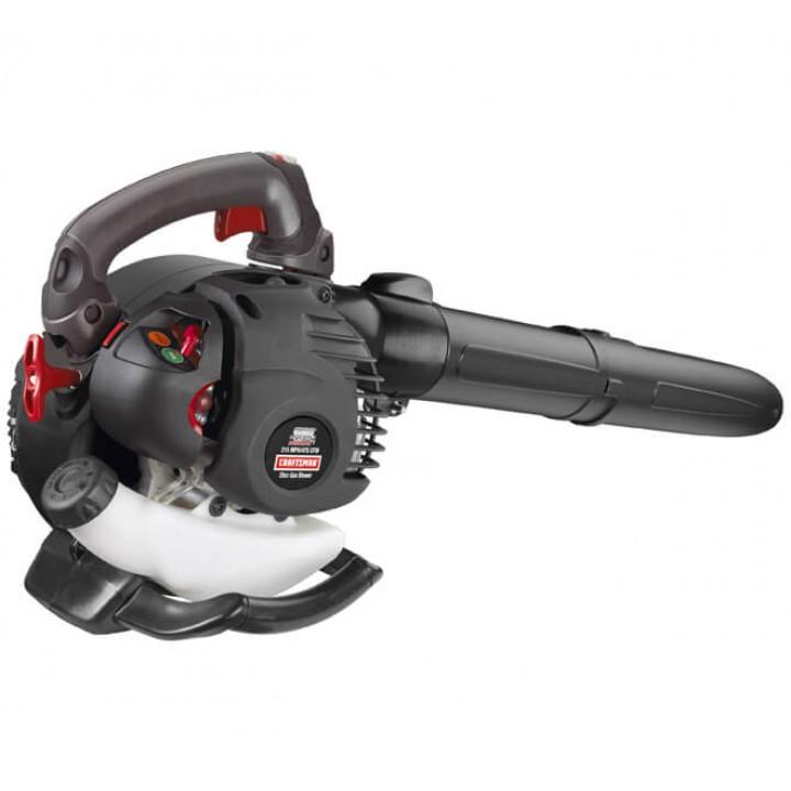 Бензиновая воздуходувка Craftsman 79477