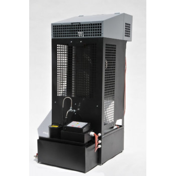 Теплогенератор Hiton HP 115