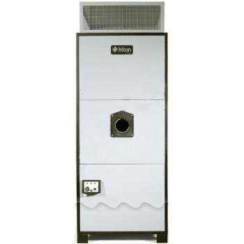 Теплогенератор Hiton HP-250
