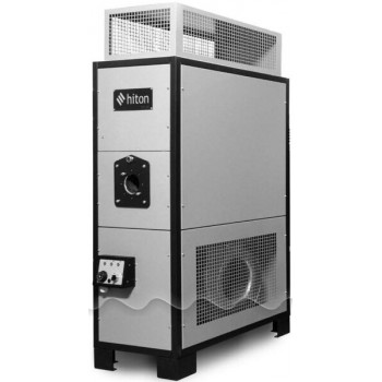 Теплогенератор Hiton HP-80