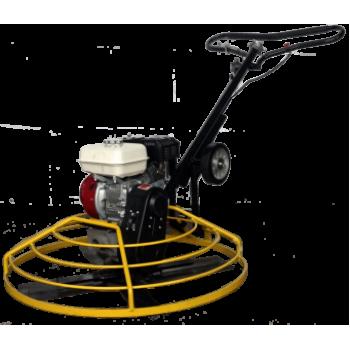 Затирочная машина STEM Techno SPT 361